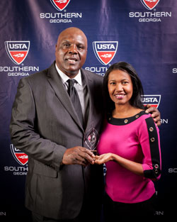 USTA_Awards_Banquet_2014-131SMALL