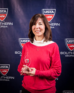 USTA_Awards_Banquet_2014-134SMALL