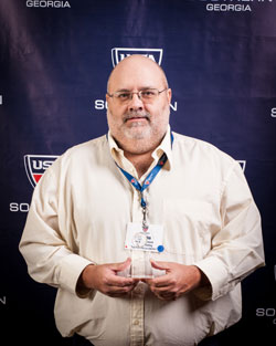 USTA_Awards_Banquet_2014-135SMALL
