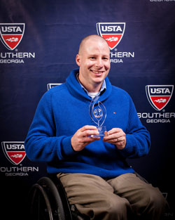 USTA_Awards_Banquet_2014-137SMALL