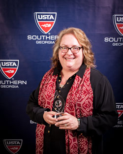 USTA_Awards_Banquet_2014-139SMALL