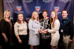 USTA_Awards_Banquet_2014-14SMALL1