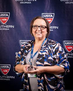 USTA_Awards_Banquet_2014-152SMALL