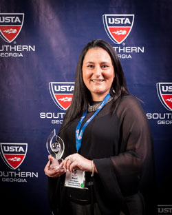 USTA_Awards_Banquet_2014-156SMALL
