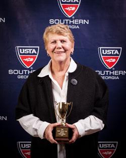 USTA_Awards_Banquet_2014-94SMALL
