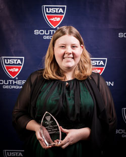 USTA_Awards_Banquet_2014-95SMALL