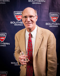 USTA_Awards_Banquet_2014-96SMALL
