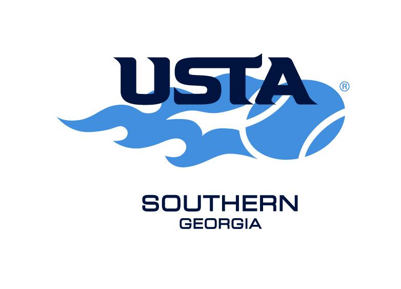 USTA_Current_Logo_March_2019