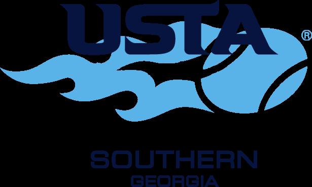 USTA_GA_Logo