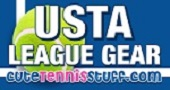 USTA_League_Gear__3