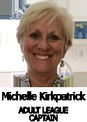 Valdosta_Capt_Michelle_Kirkpatrick_F
