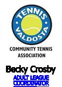 Valdosta_LLC_Becky_Crosby_F