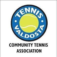 Valdosta_logo