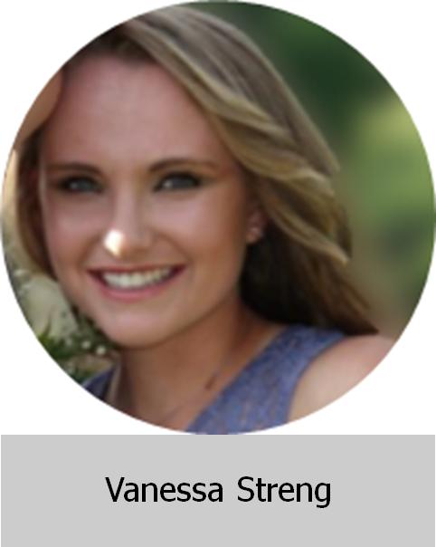 Vanessa_Streng_Cv