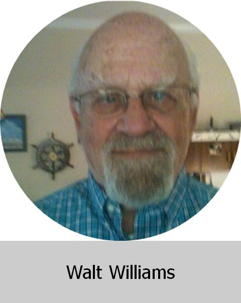 Walt_Williams_Cv