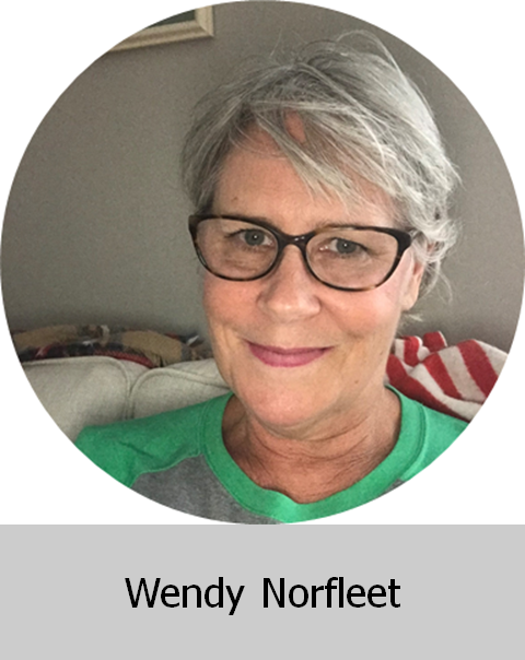 Wendy_Norfleet_Cv