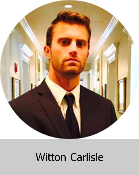 Witton_Carlisle_Cv