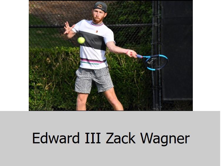 Zack_Wagner_combo_JPEG_2
