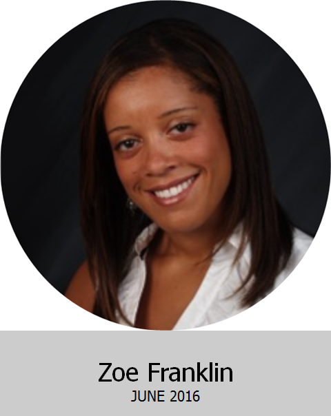 Zoe_Franklin_Page_Rev