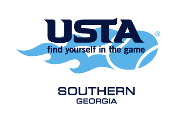 Copy_of_USTAFYIG_SouthGA
