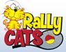 RallyCats-thumbnail