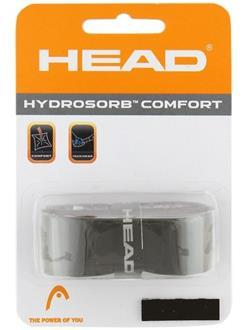 Head_Hydrosorb