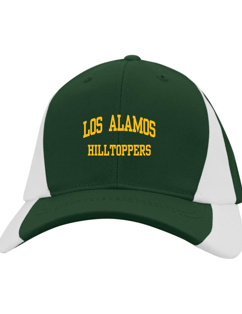 LA_Hilltoppers