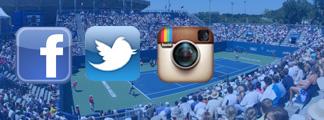 Social_Central_Promo
