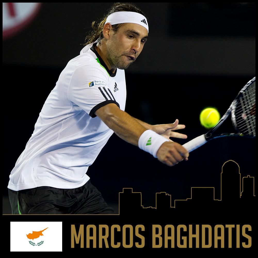 baghdatis,_marcos