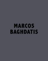 BAGHDATIS