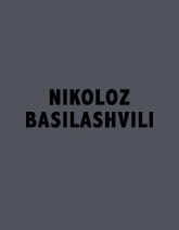 BASILASHVILI
