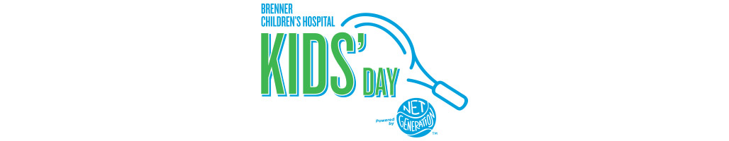 Brenners-Childrens-Hospital-Kids-Day_1028x200