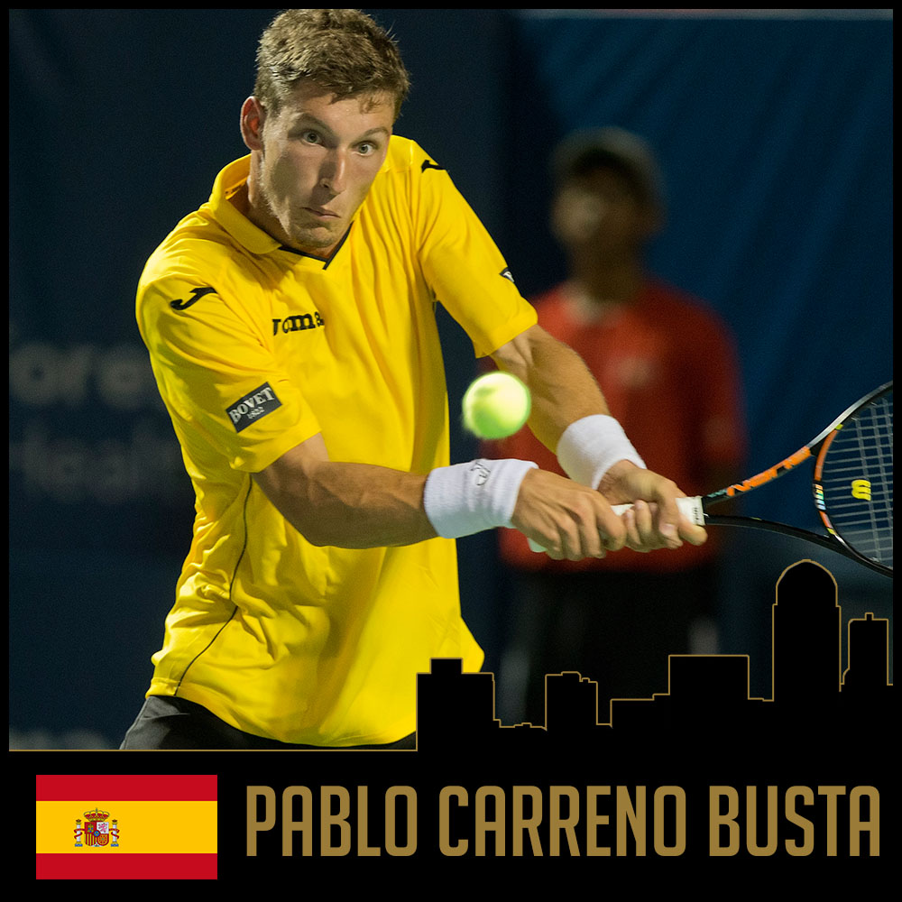 carreno_busta,_pablo