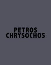 Chrysochos