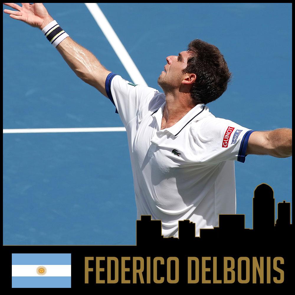 delbonis,_federico