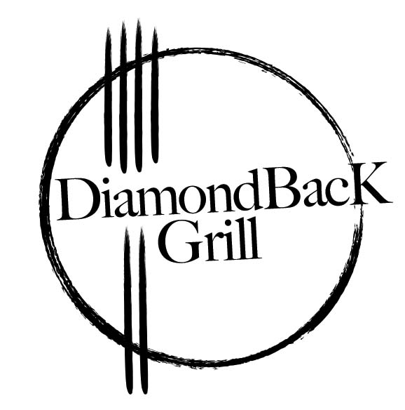 DiamondBack_Logo_Black