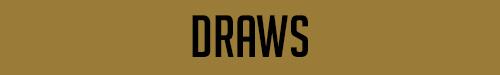 draw_new