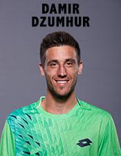 DZUMHUR