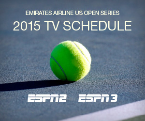 EUSOS-tv-sched-NOW-300x250