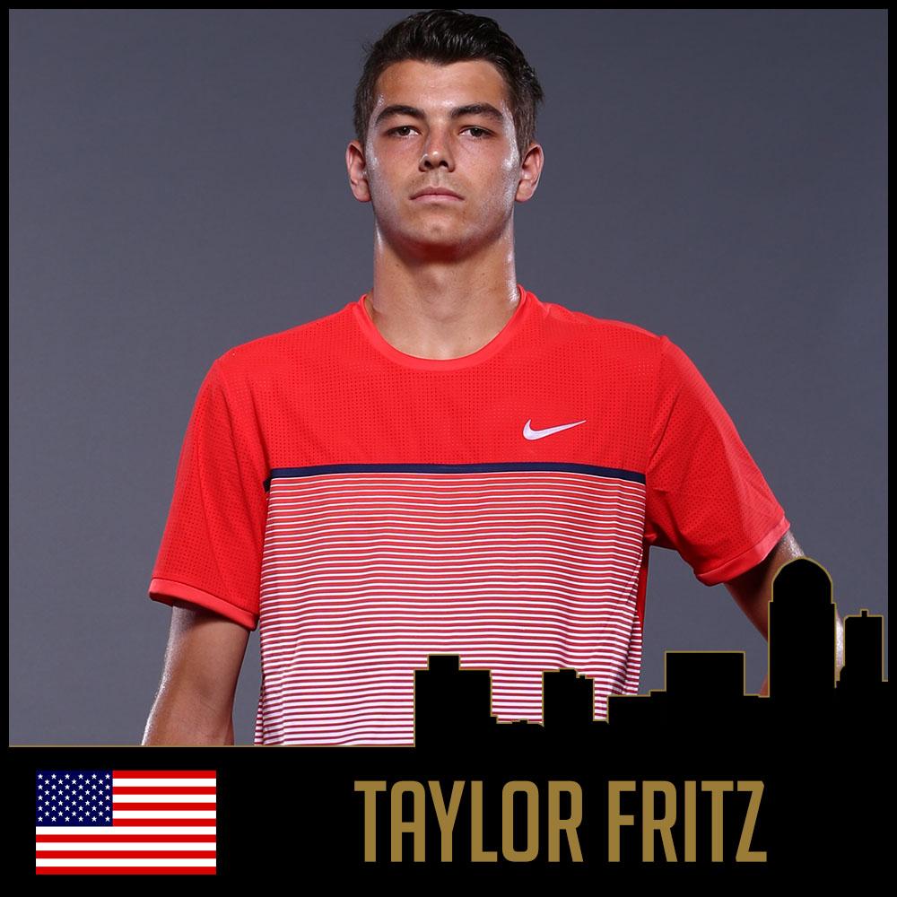 fritz,_taylor