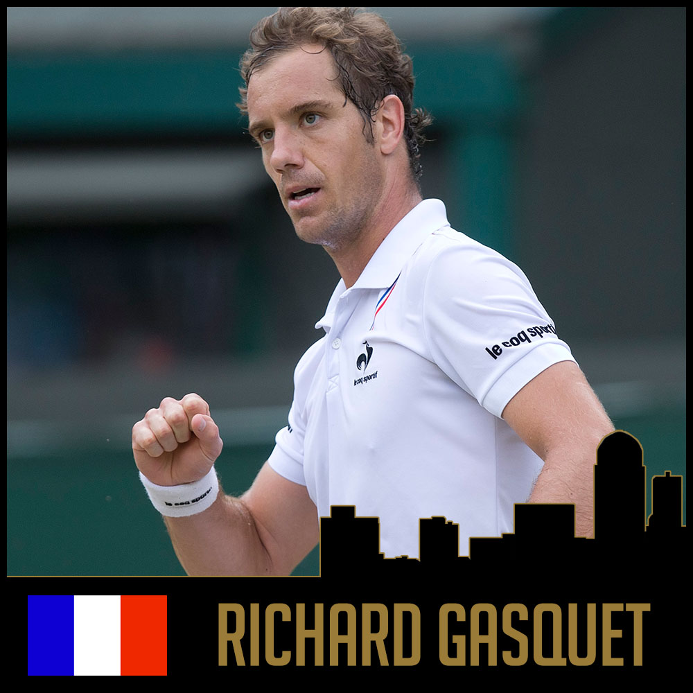 gasquet,_richard_2