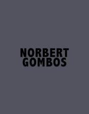 Gombos