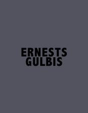 Gulbis