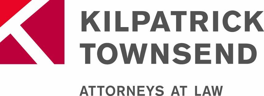 Kilpatrick_Logo