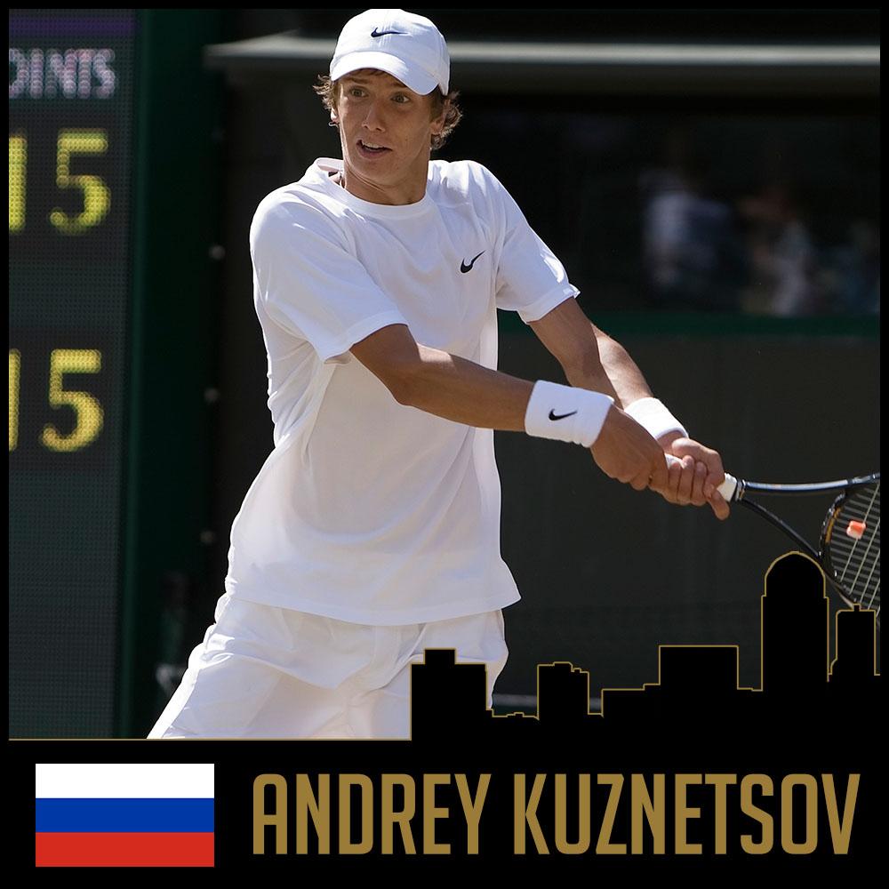 kuznetsov,_andrey