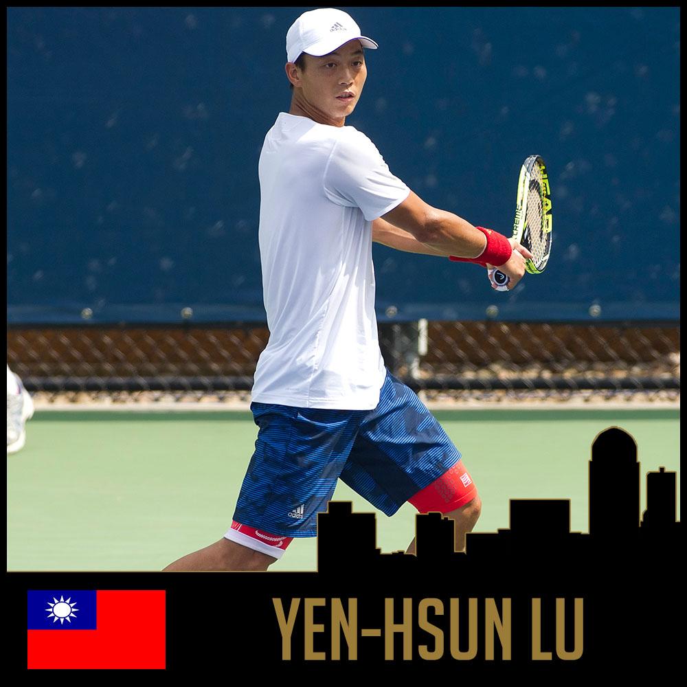 lu,_yen-hsun