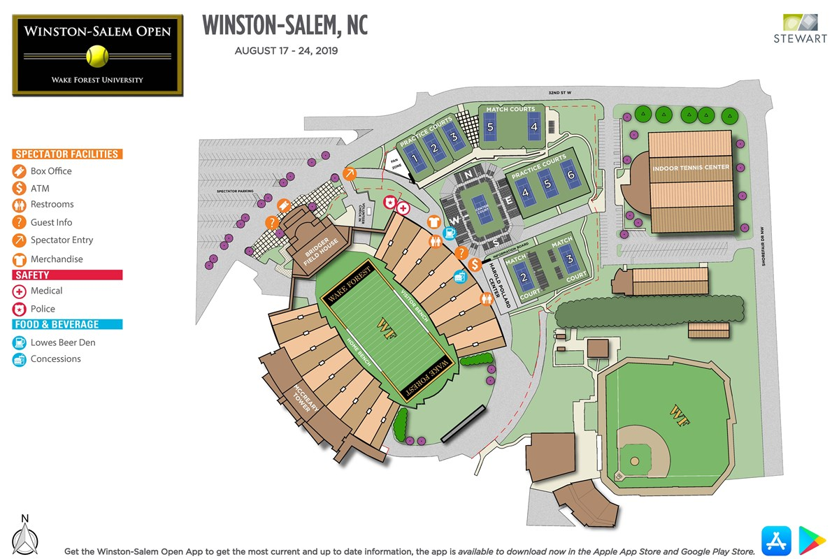 2019_Site_Map