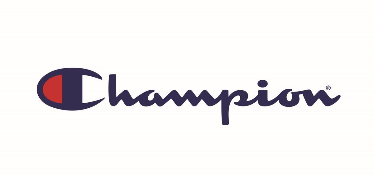 Champion_Color_Script