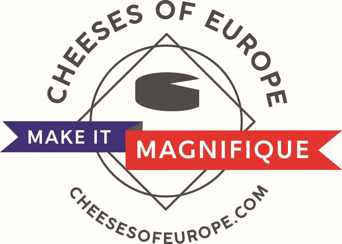 Cheeses_of_Europe_Logo