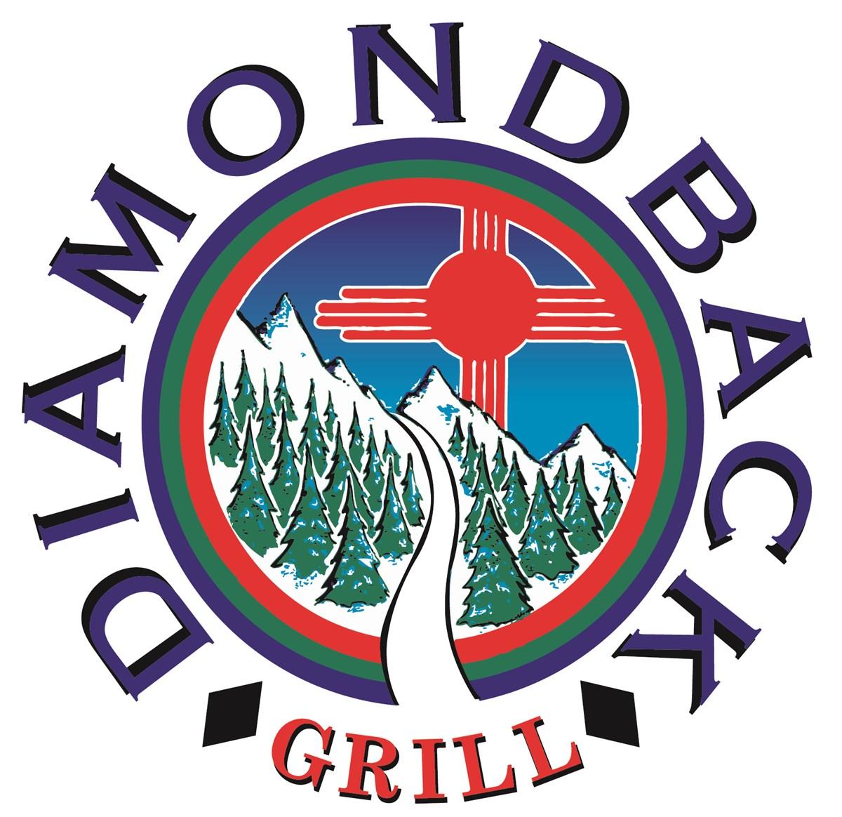 Diamondback_Grill_Logo